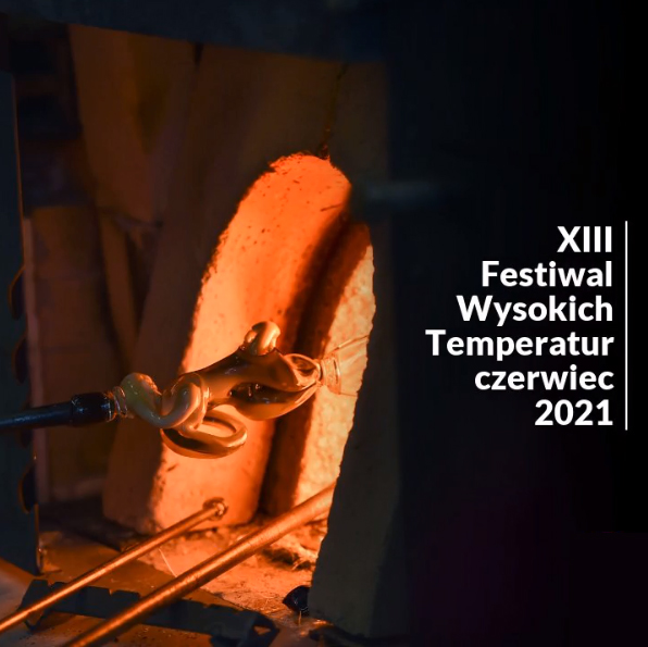 Next festival will be held in 2021!