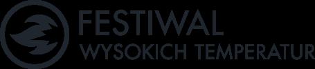 Festiwal Wysokich Temperatur