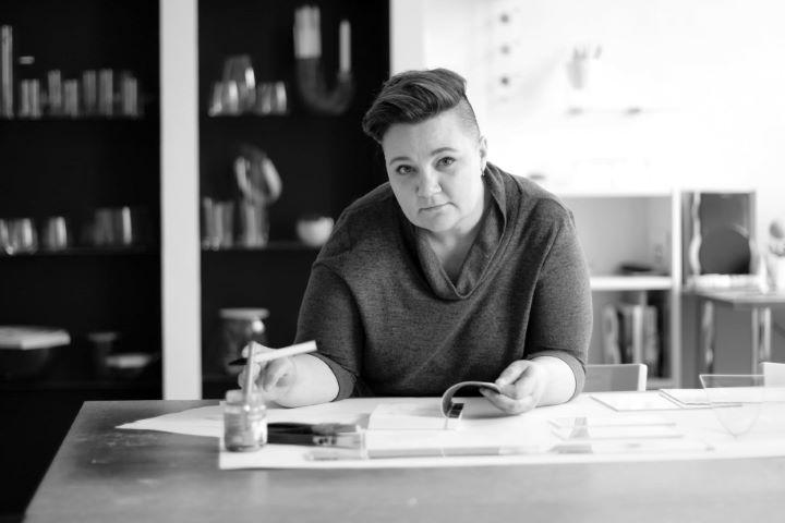 Fast design – Beata Mak-Sobota