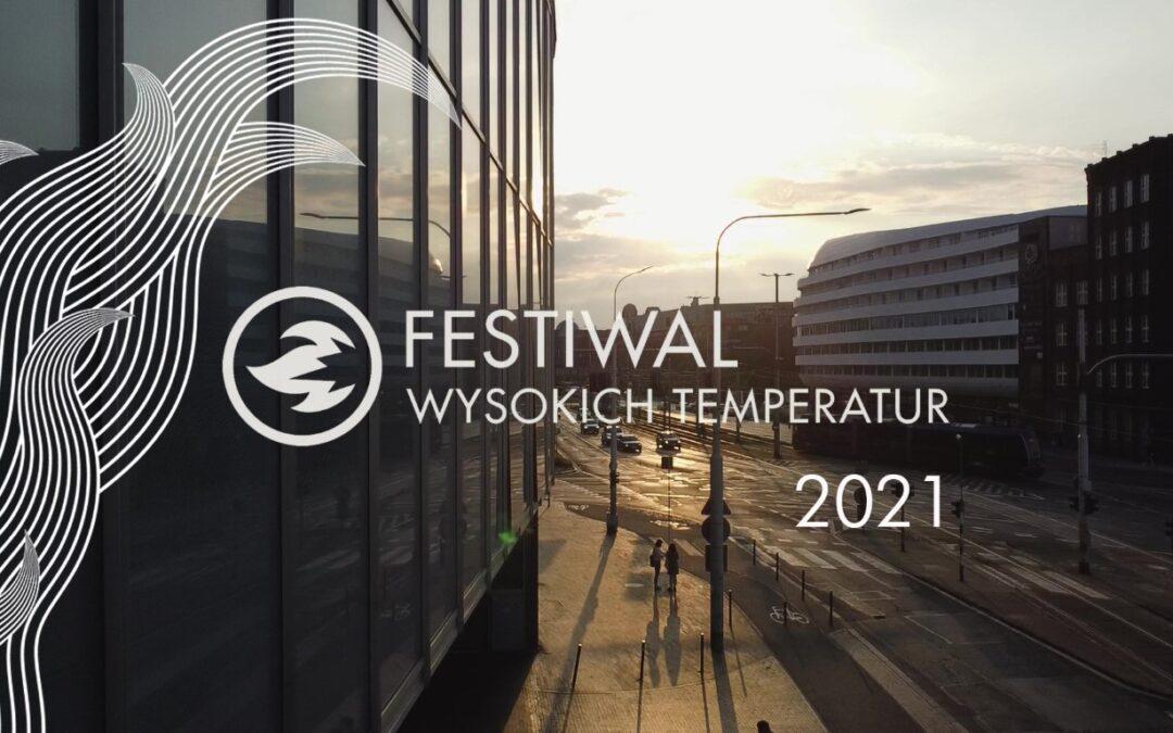 13th Festival – AFTERMOVIE