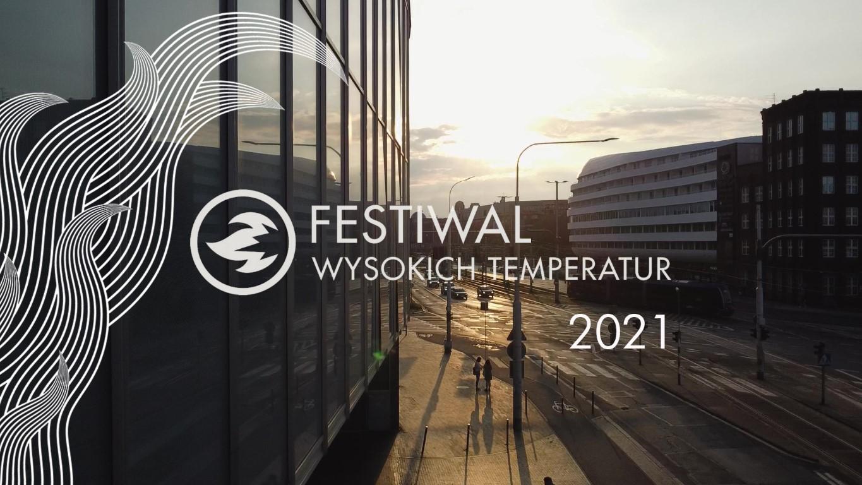 FILM FWT 2021